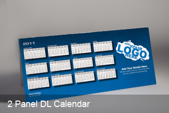 http://copycat.live.editandprint.com/images/products_gallery_images/2panelDLwithcalendar2.jpg