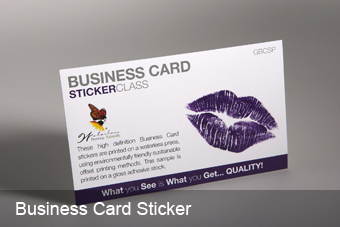 http://copycat.live.editandprint.com/images/products_gallery_images/BusinessCardStickerClass2.jpg