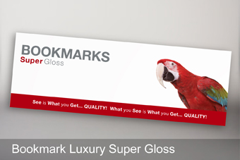 http://copycat.live.editandprint.com/images/products_gallery_images/luxsupergloss.jpg