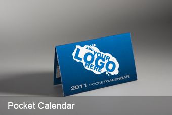 http://copycat.live.editandprint.com/images/products_gallery_images/pocketcalendar2.jpg