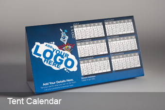 http://copycat.live.editandprint.com/images/products_gallery_images/tentcalendar2.jpg